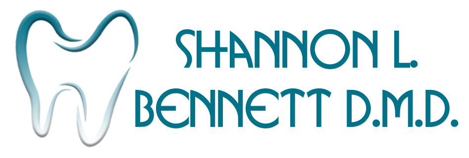 Shannon L Bennett DMD
